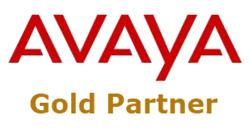 avaya-gold-partner