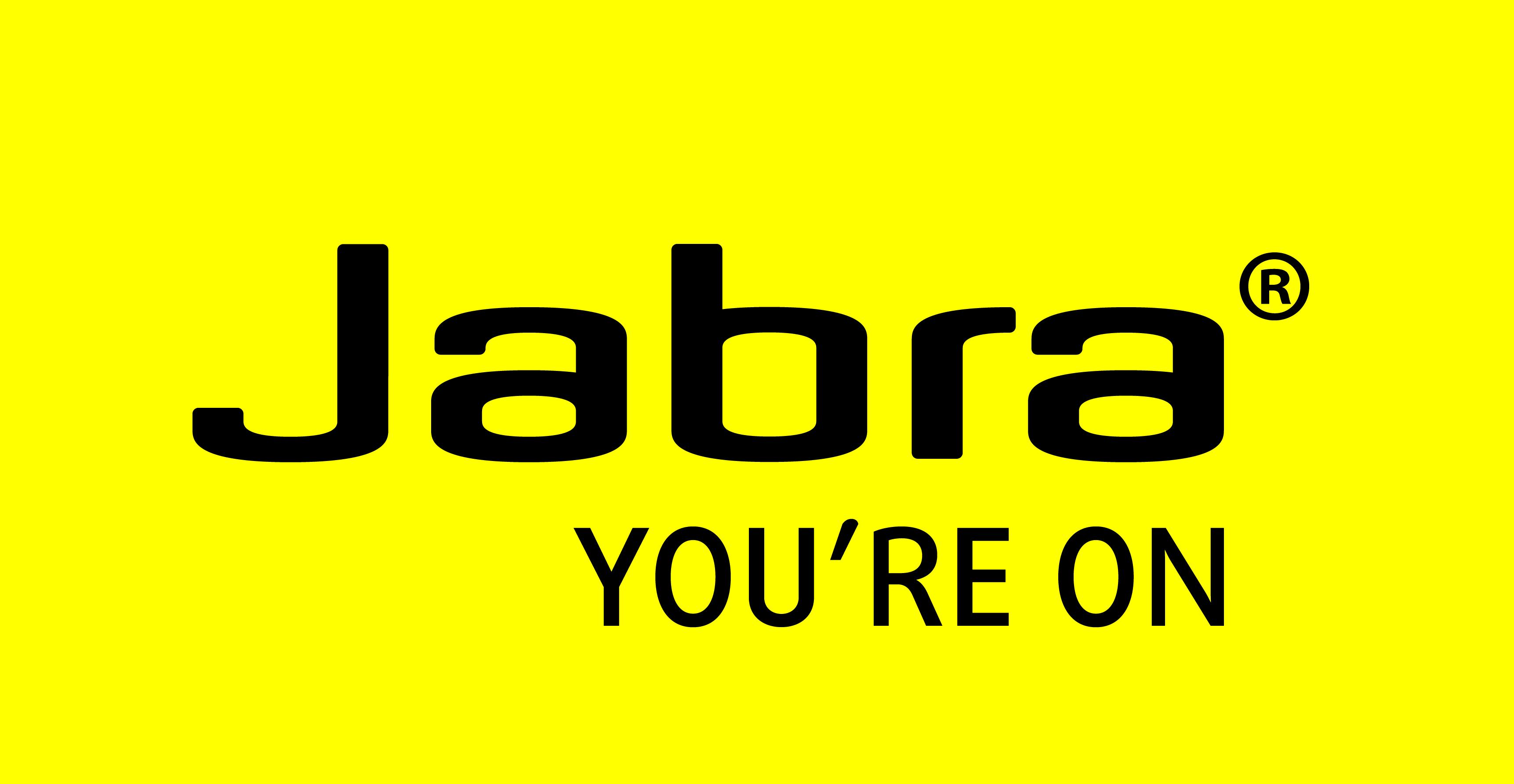 jabra_youre_on_logo_4c_CMYK