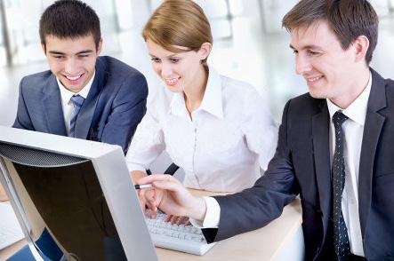 personas-trabajando2