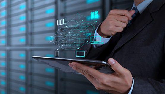 soluciones_cloud_e-ingenia_consultoria_informatica